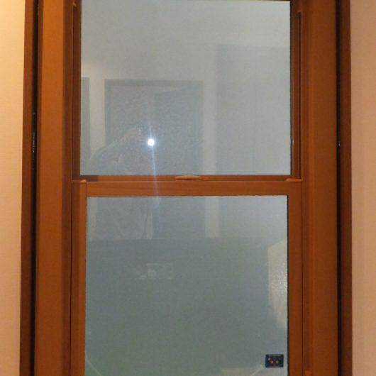S様邸 窓交換施工後
